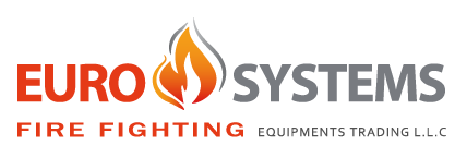 Euro Systems Fire Fighting