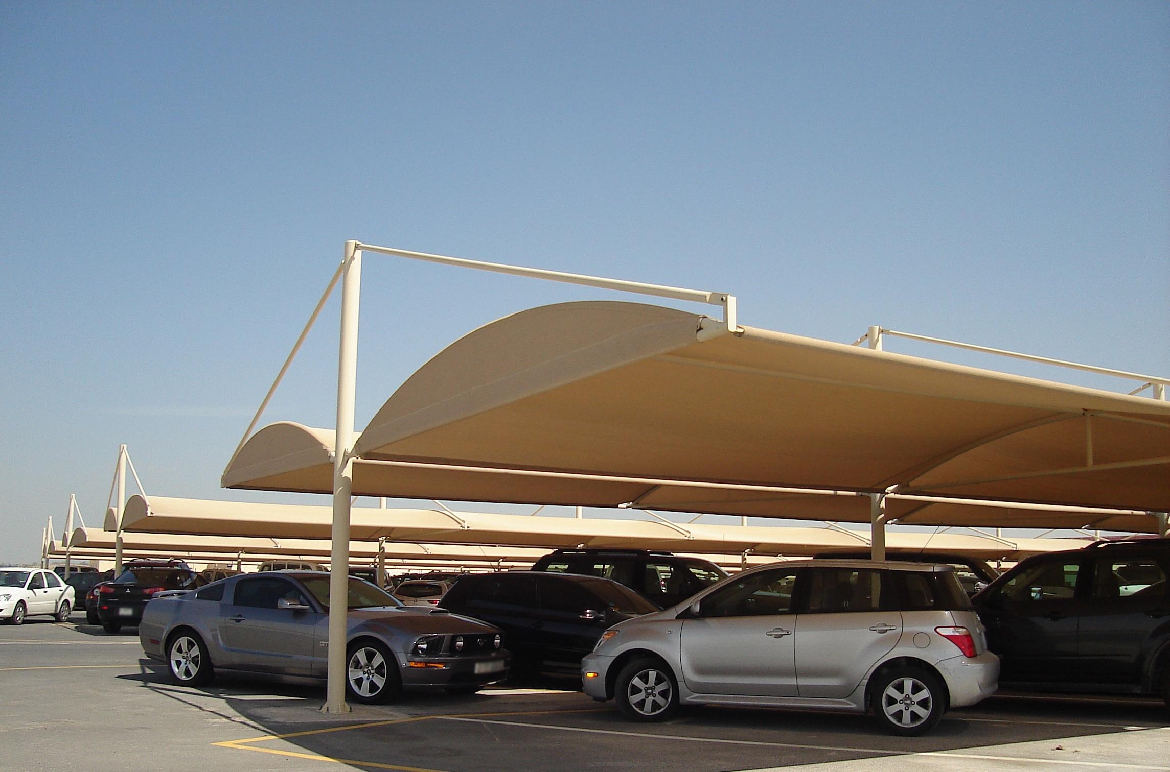 Carpark Shade, Client-Nakheel, Waterfront Jabelali Site,  Du[1].jpg