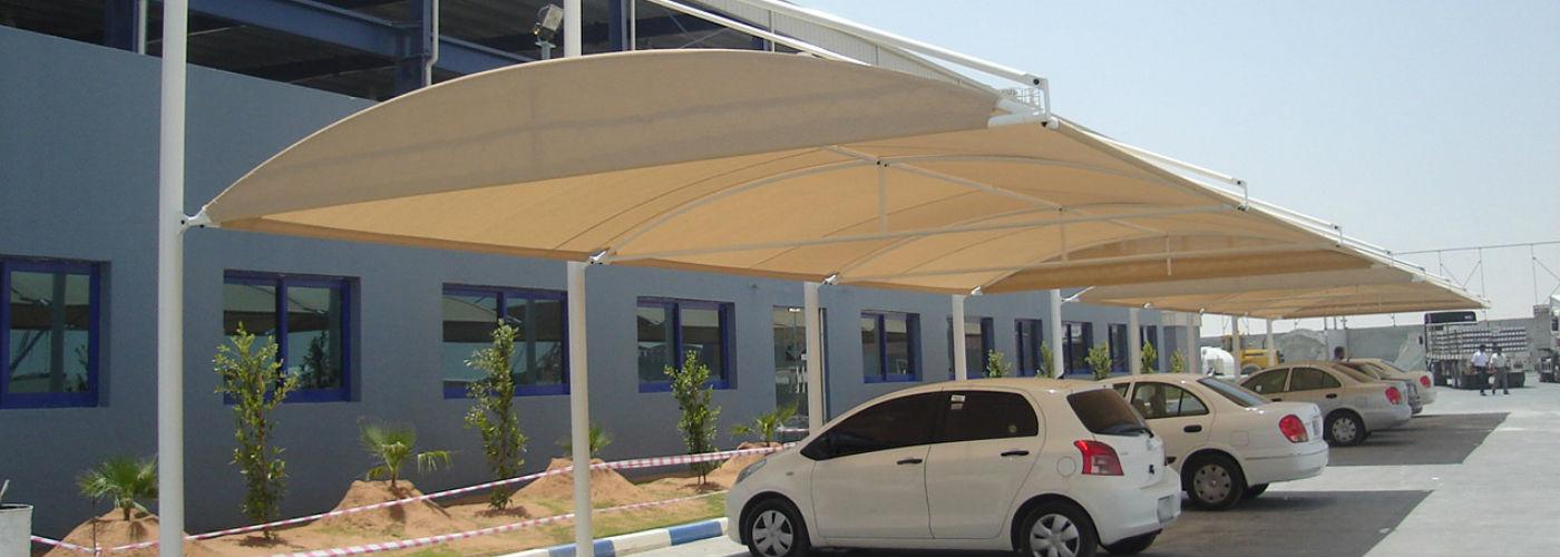Commercial Car Park Shades Banner.jpg