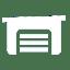 garagedoors-icon-1.png