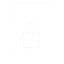 roller-shutter-icon-1.png