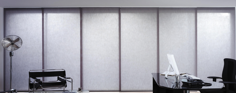 Commercial Panel blind - 1A.jpg