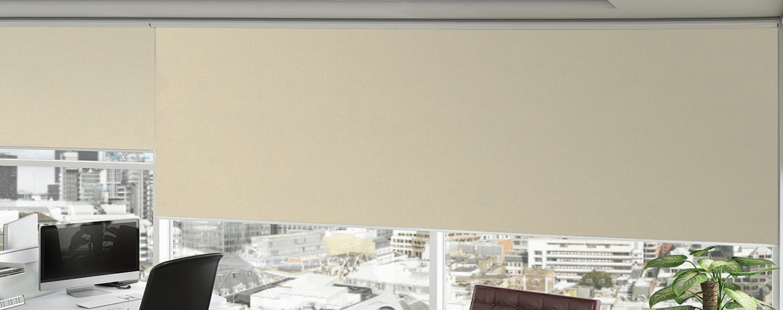 Commercial Roller blind - 9A-1.jpg