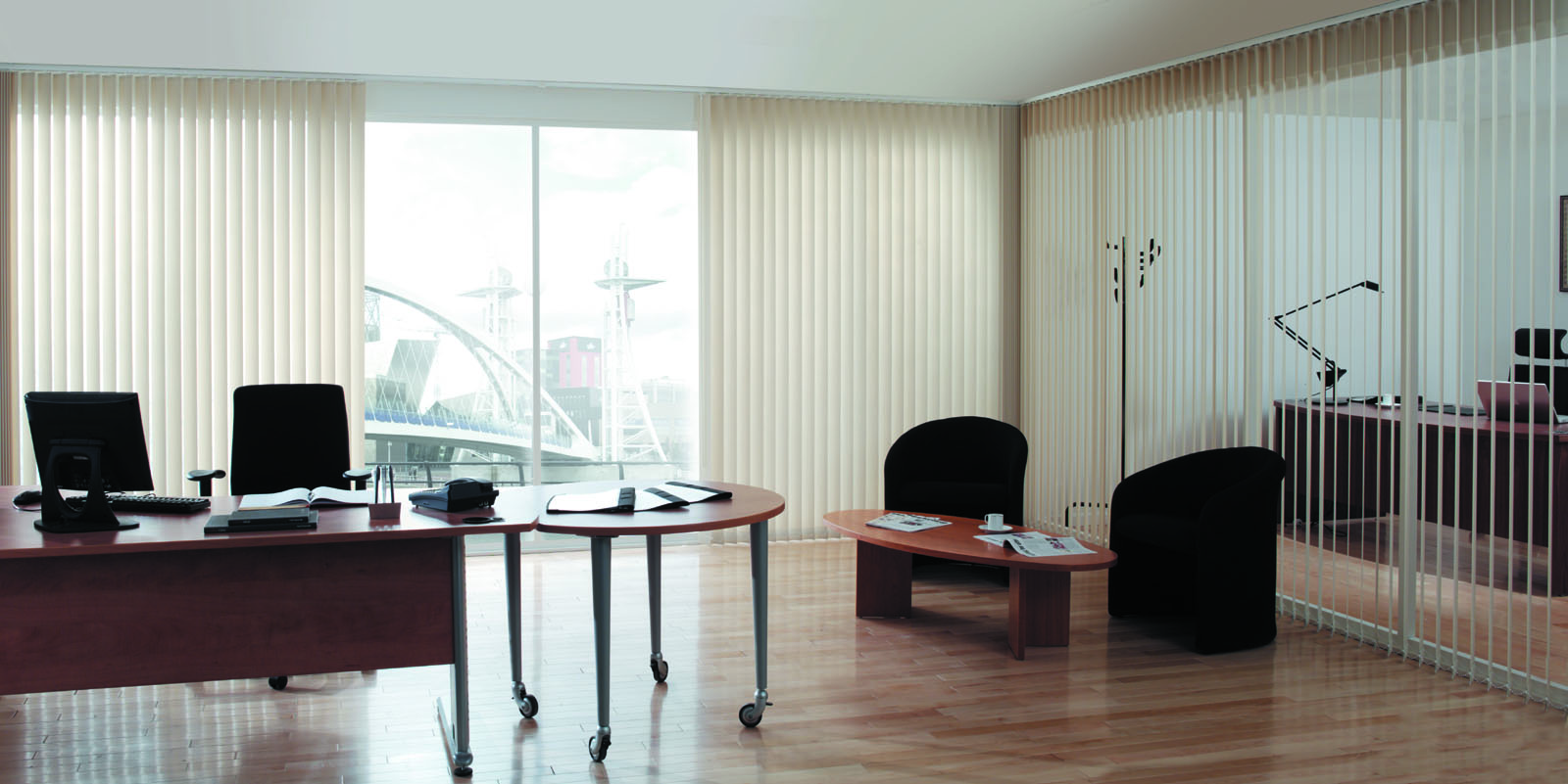 Commercial Vertical blind - 1.jpg