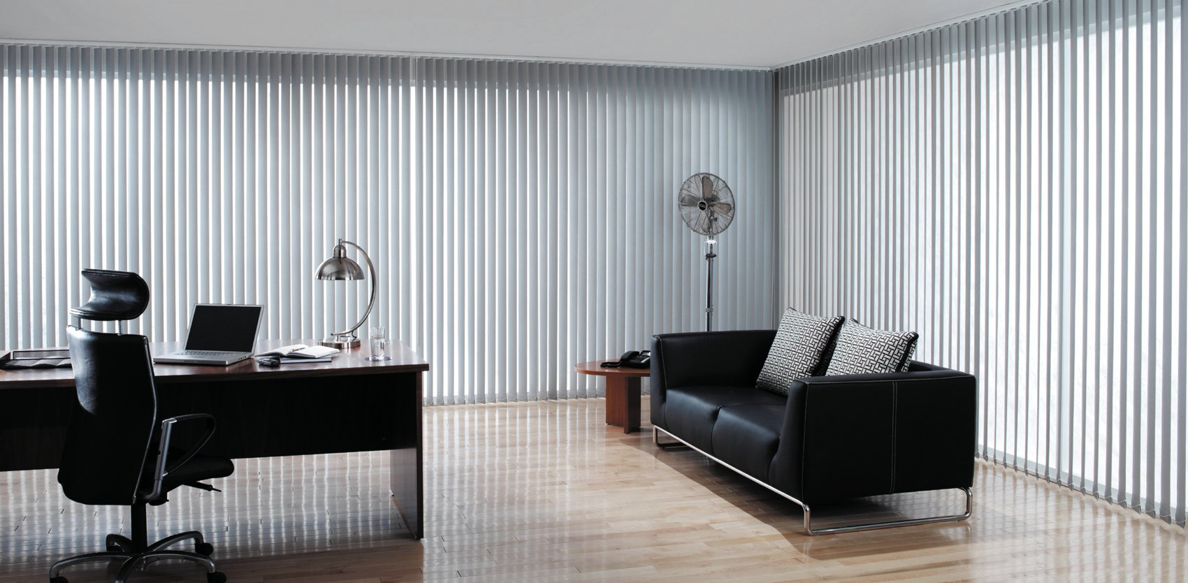 Commercial Vertical blind - 4.jpg