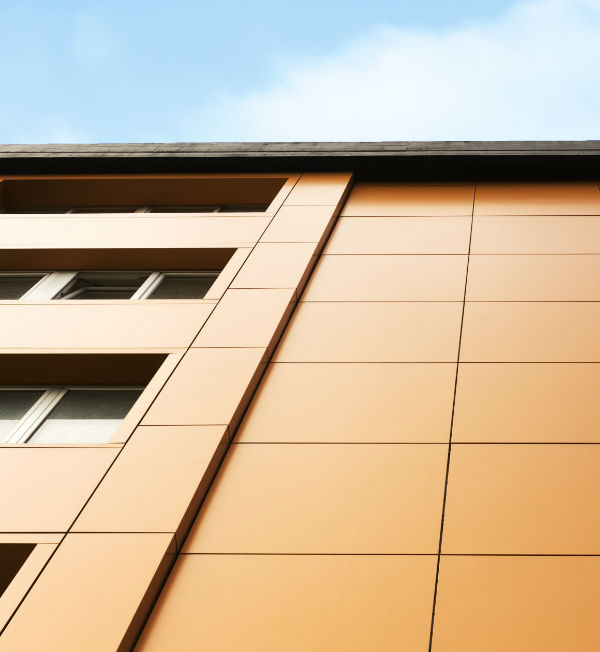 Commercial-ACP-Cladding-Preview.jpg