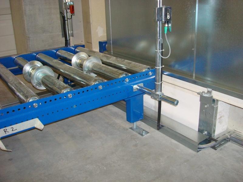 Conveyor Closure Systems-3