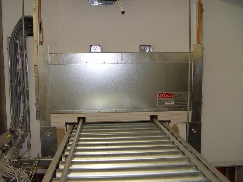 Conveyor Closure Systems-4