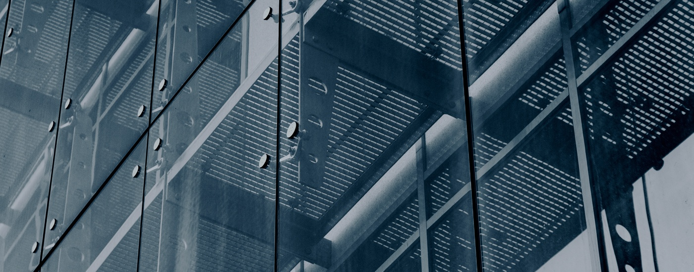 Commercial - Aluminium - and - Glazing - Spider Glazing