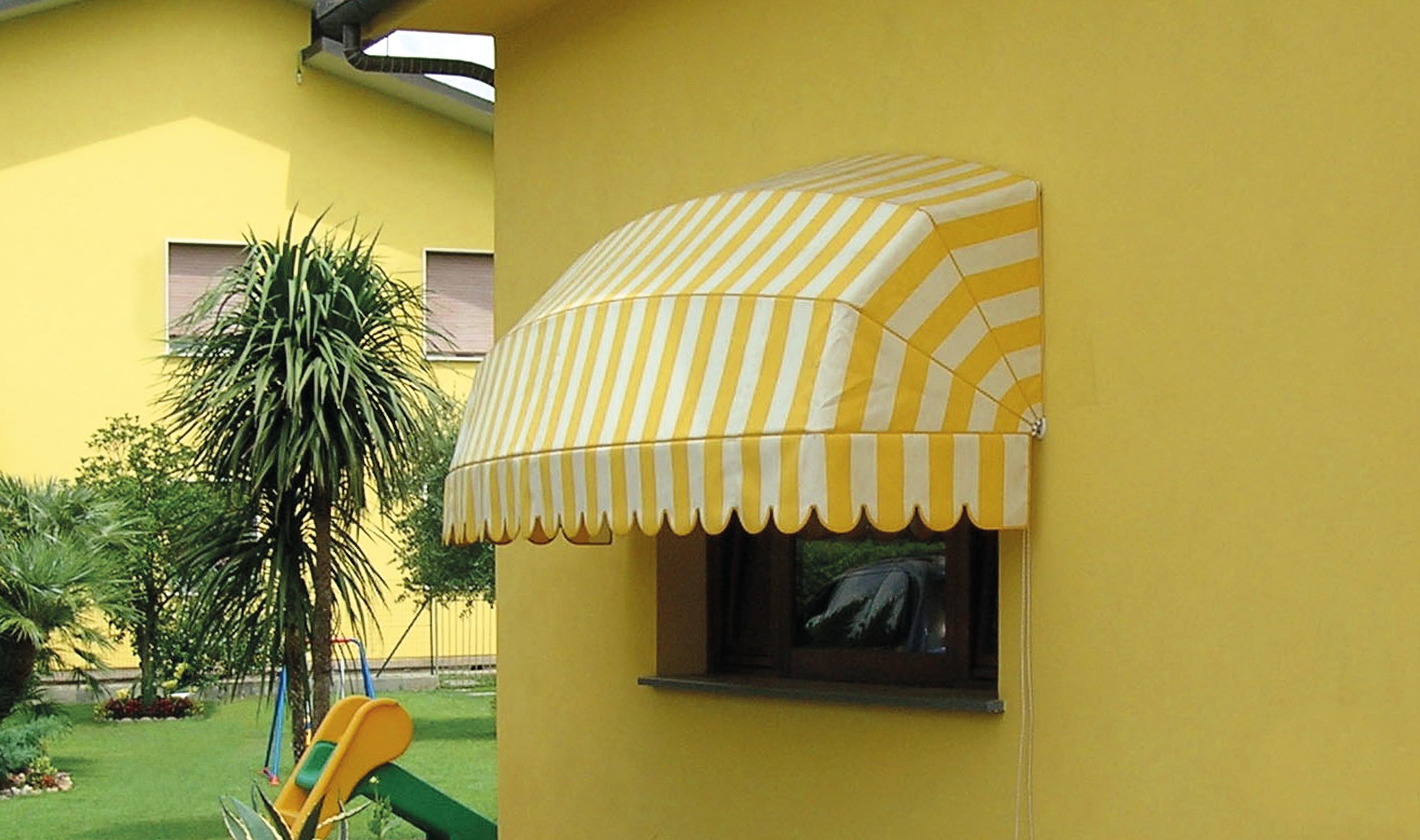 canopy-7-1