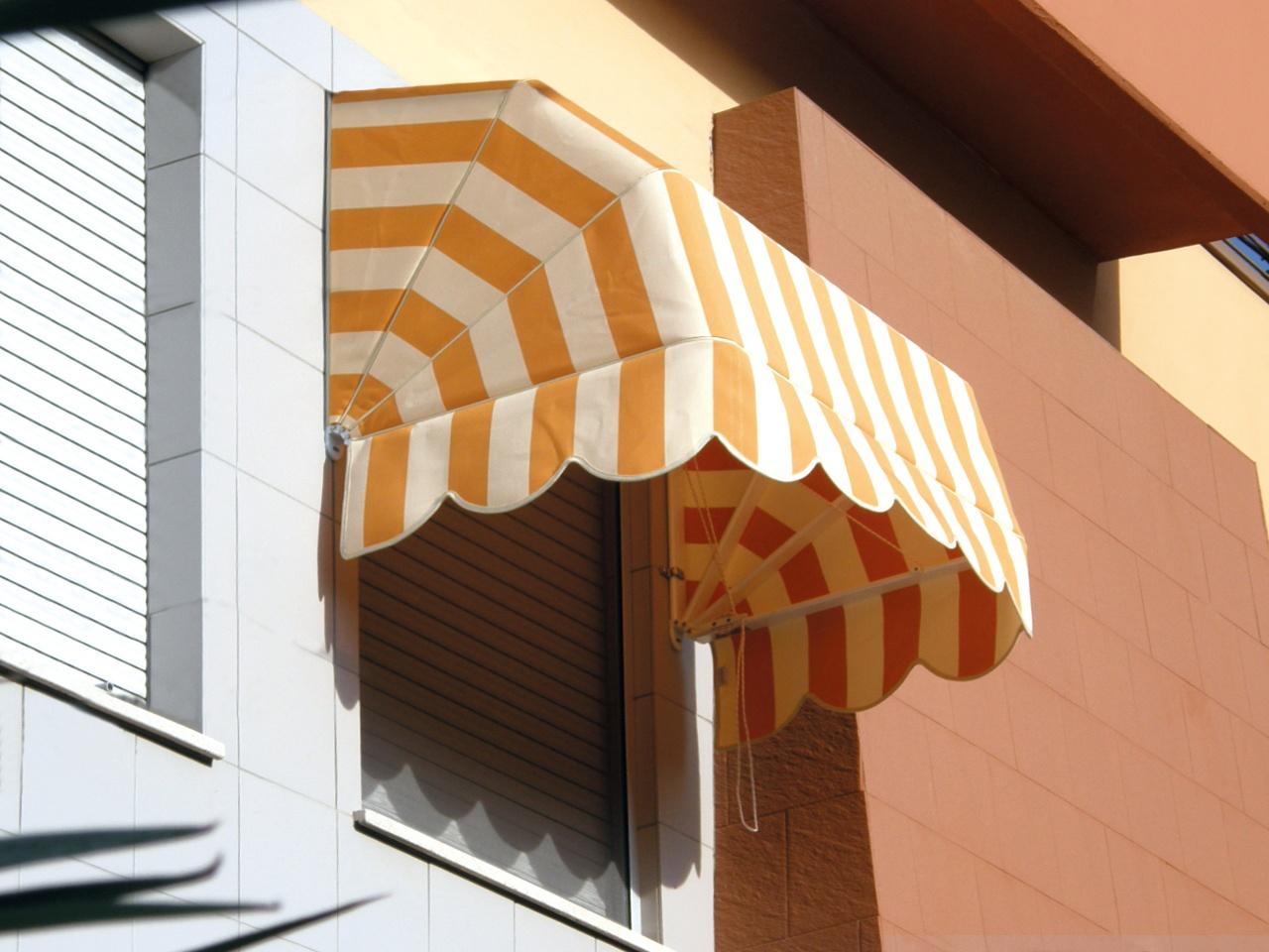 canopy-9.jpg