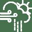Sun_Wind_rain
