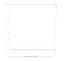 Residential - Interior - Honeycomb Blinds