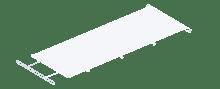 skyligh-01