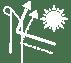 UV1-01