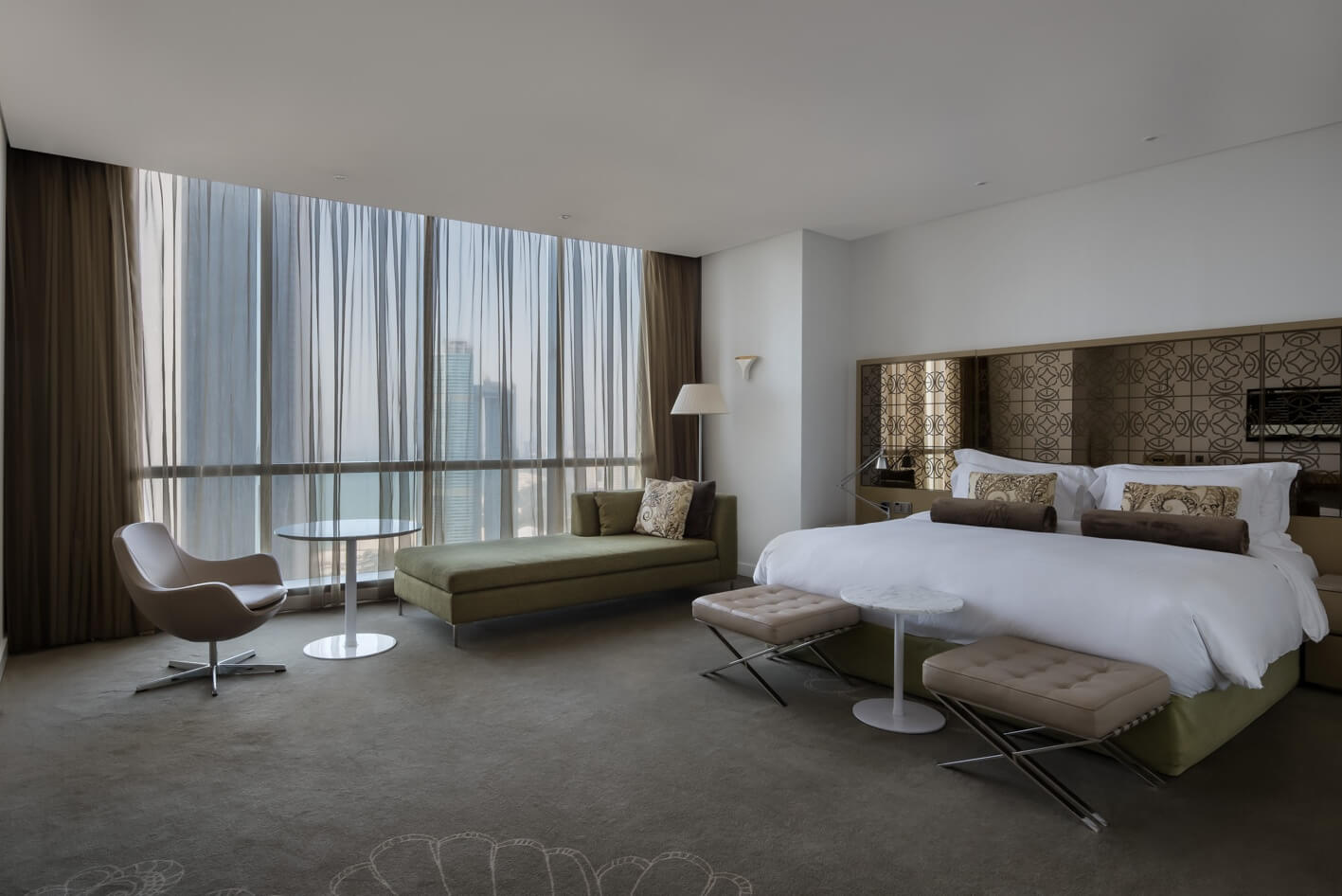 Etihad Towers Suite 3 - Low Resolution.jpg