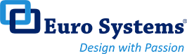 Euro-Systems_Logo.png