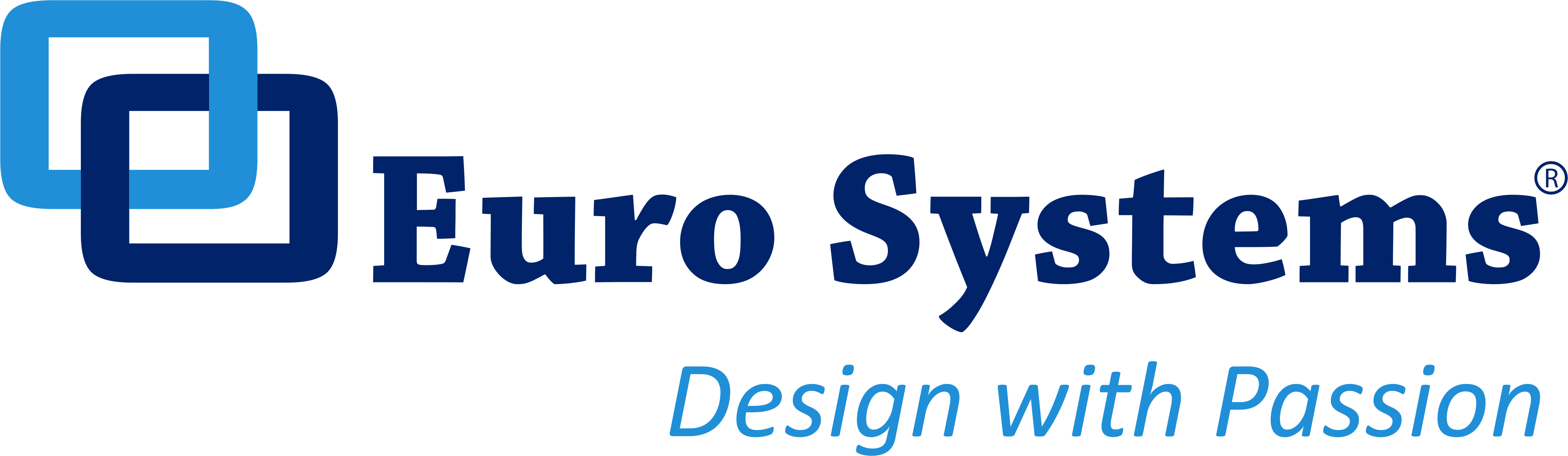EuroSystemsLogo_PNG.png