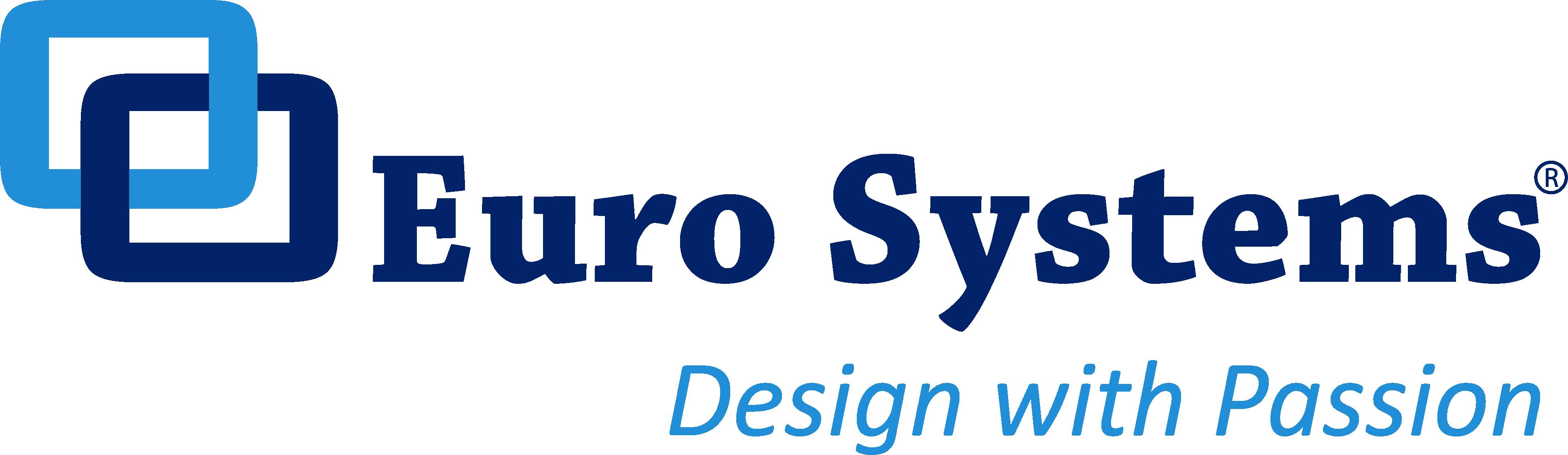 EuroSystemsLogo_PNG.png