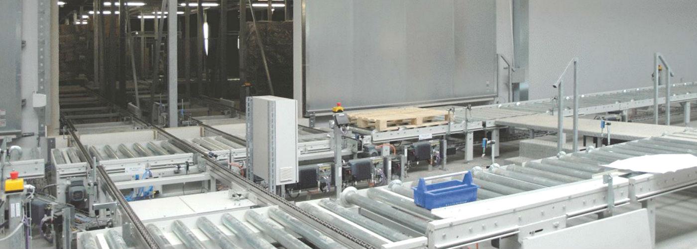 Euro-Systems-Conveyor-Banner