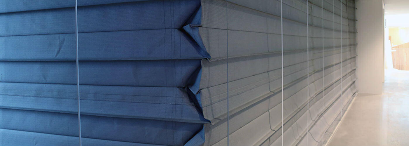 Euro-Systems-Fire-Curtain-Banner.jpg