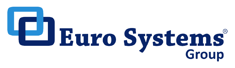 Euro Systems Group Logo.png