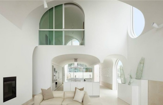 Interior-Finishes.jpg