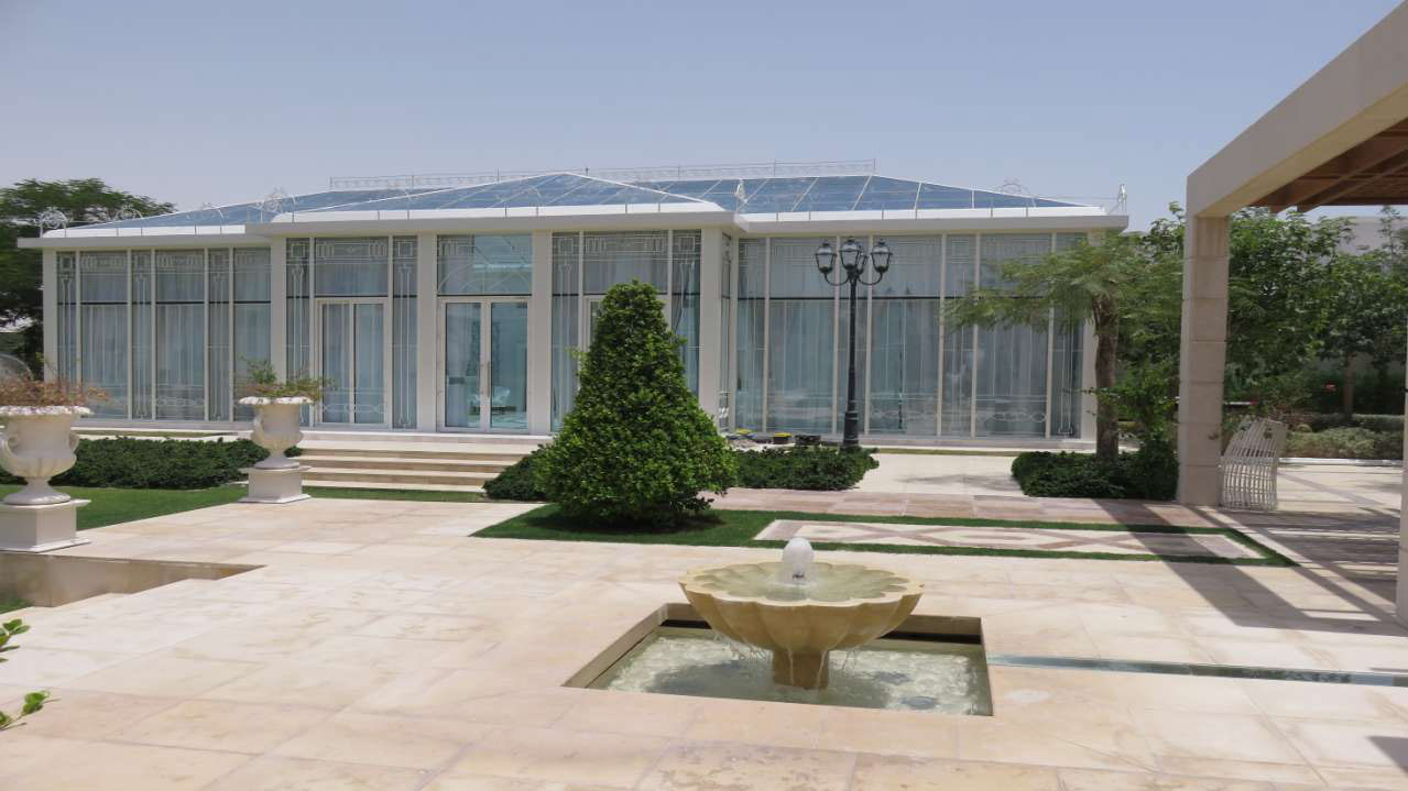 Glass-house.jpg