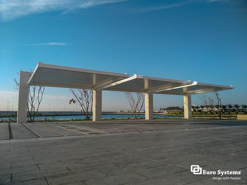 Moon-island-carpark-shade-2