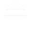 sod-icon-1.png