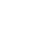 pergola-icon-1.png