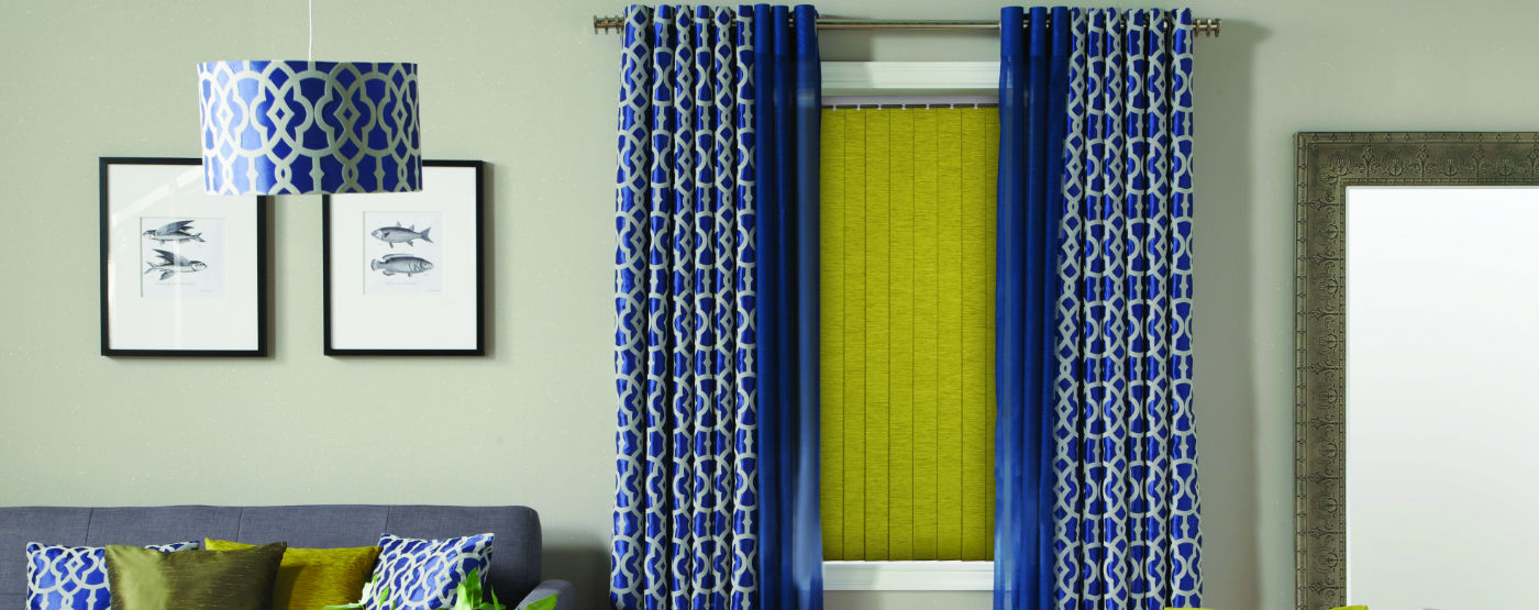 Residential - Interior - Curtains  Draperies - Banner.jpg