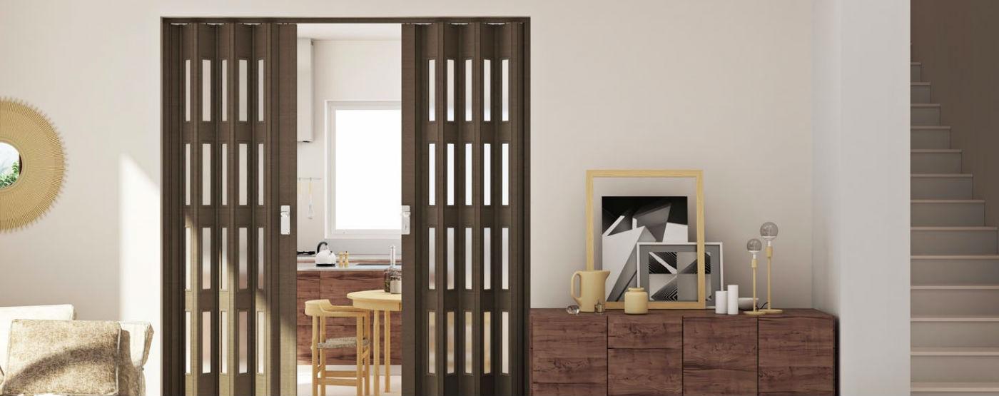 Residential - Interior - Folding Doors - Banner.jpg
