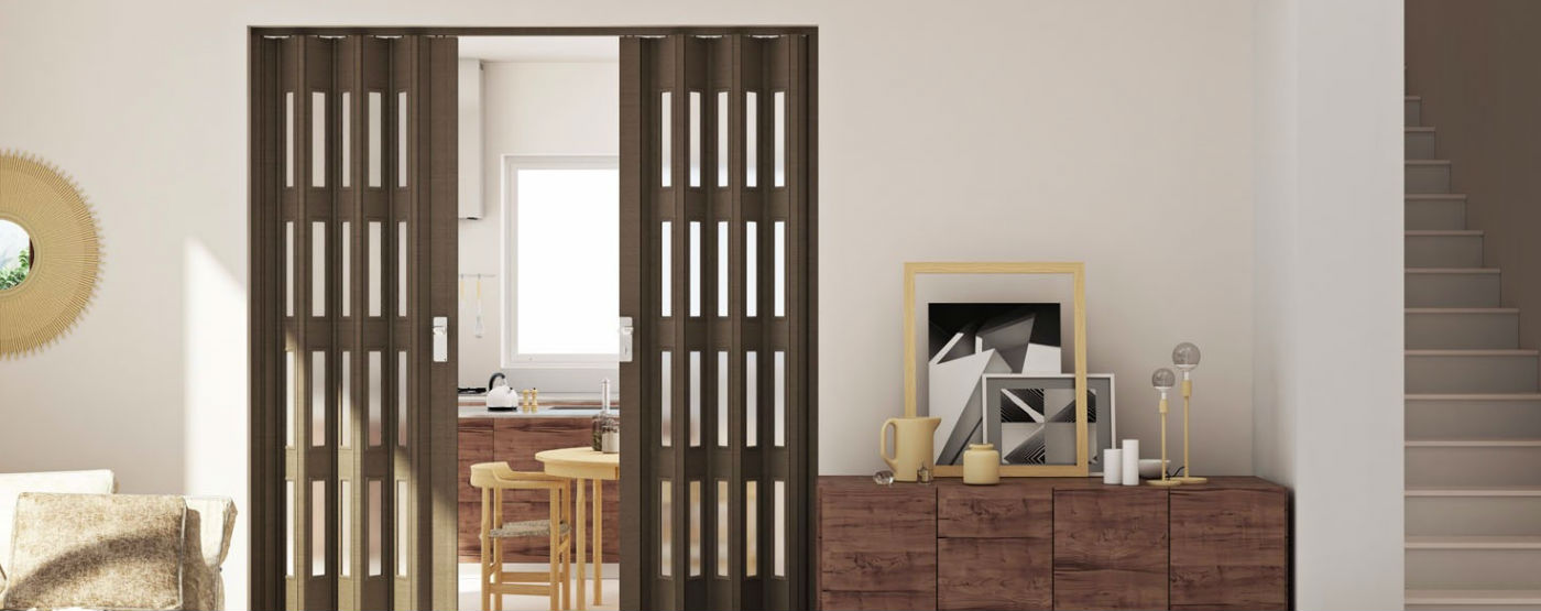 Residential - Interior - Folding Doors - Banner.jpg