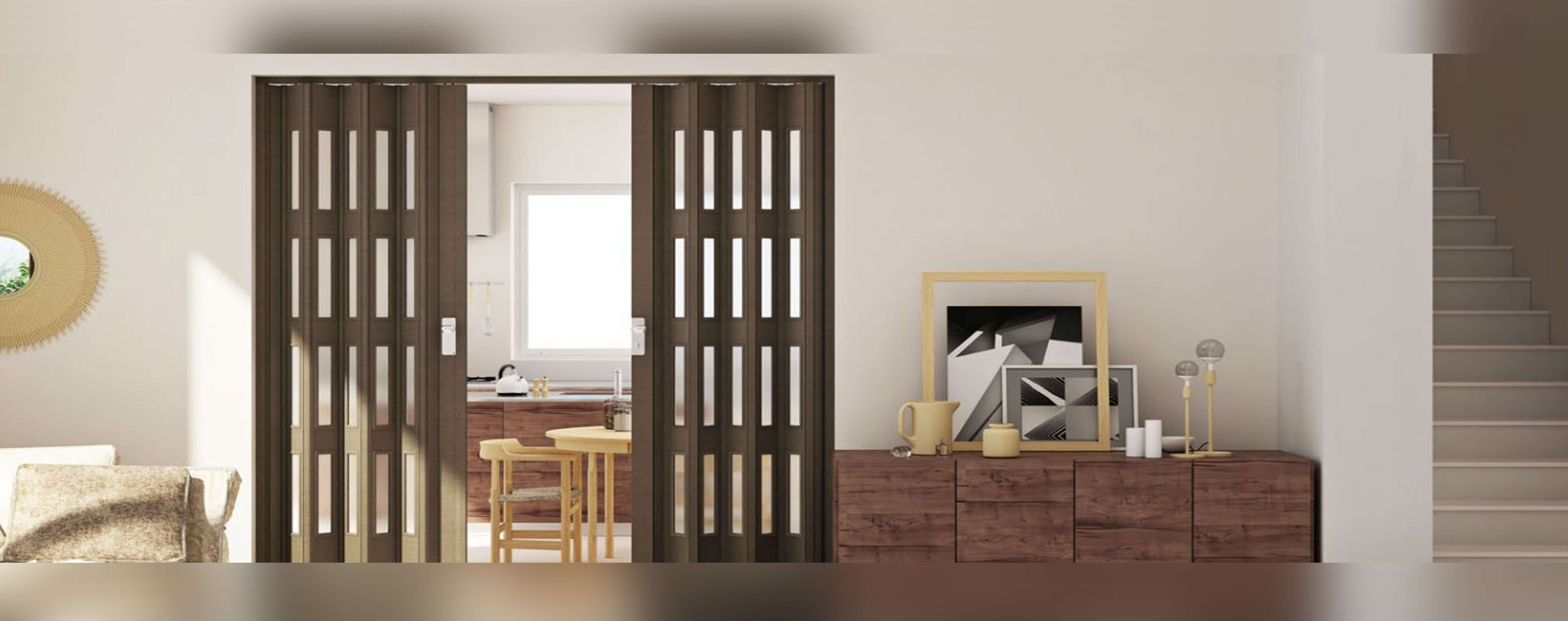 Residential - Interior - Folding Doors - BannerA.jpg