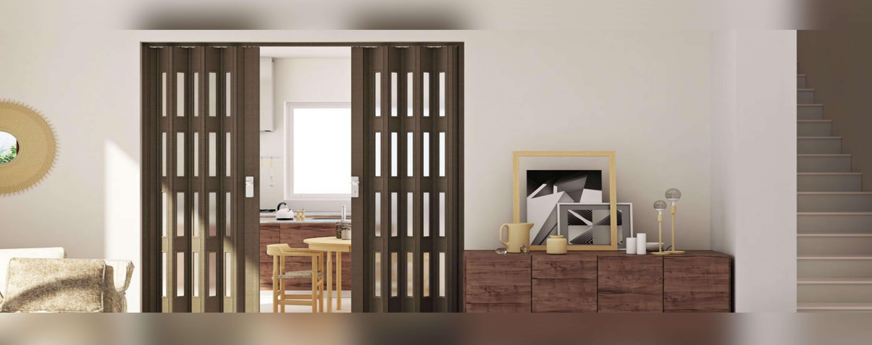 Residential - Interior - Folding Doors - BannerA.jpg