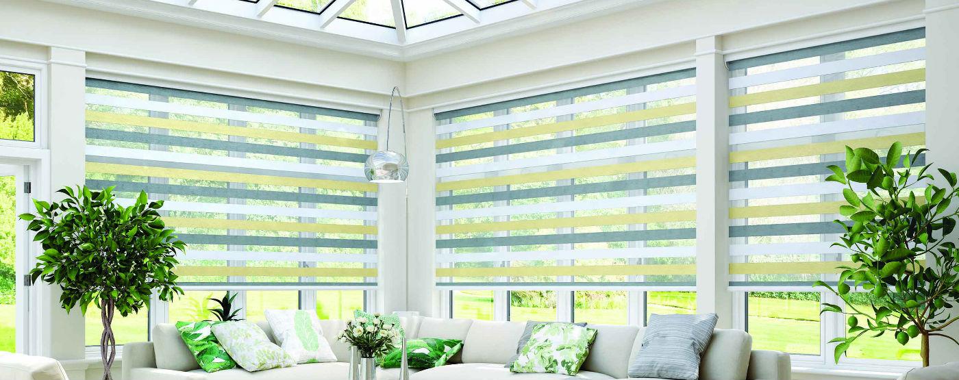Residential - Interior - Vision Blinds - Banner.jpg