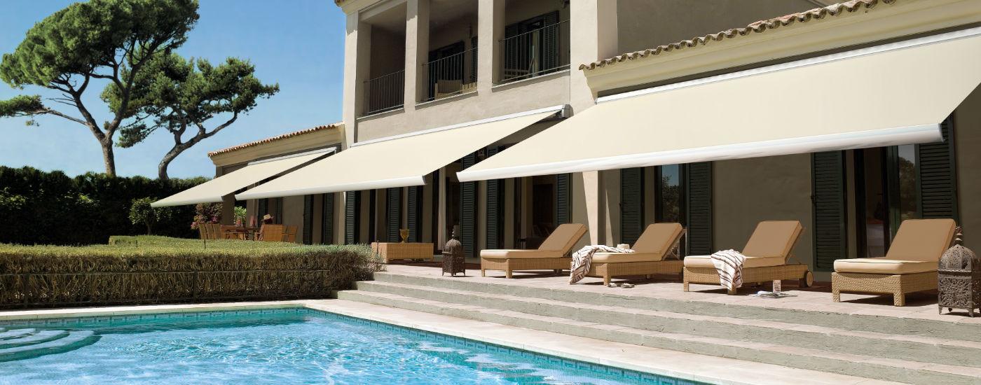 Residential- Exterior - Awnings - Banner.jpg