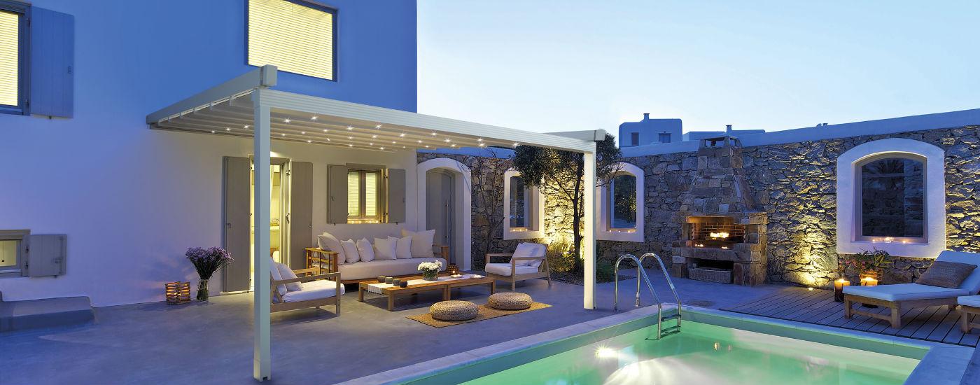 Residential- Exterior- Pergolas - Banner.jpg