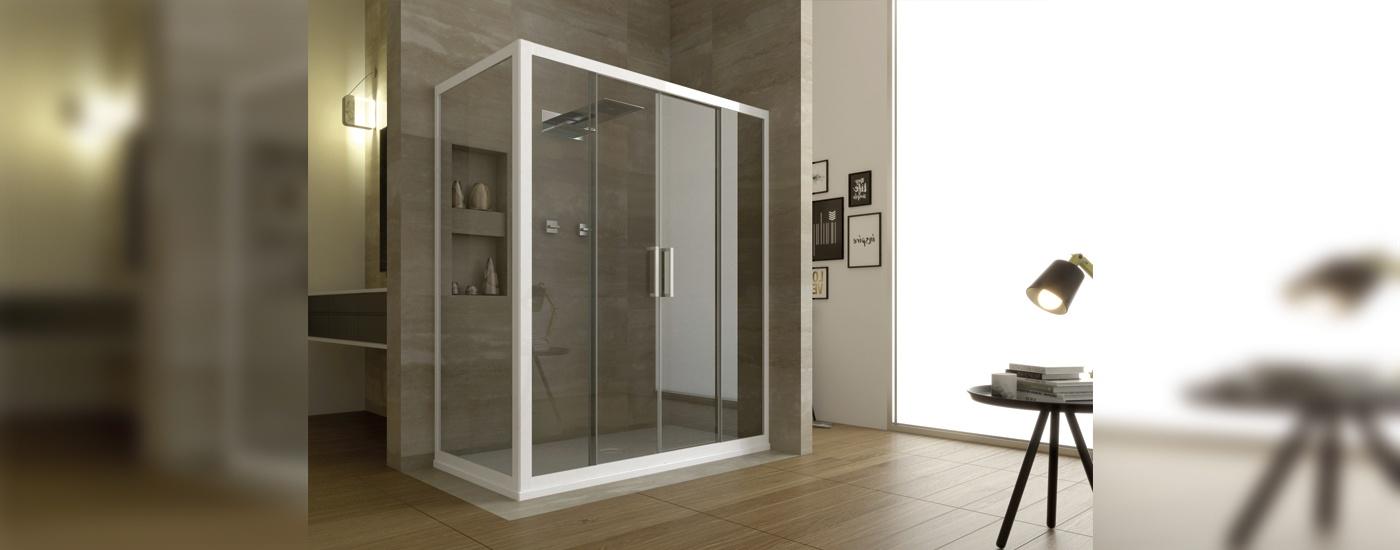 Shower 1-1.jpg