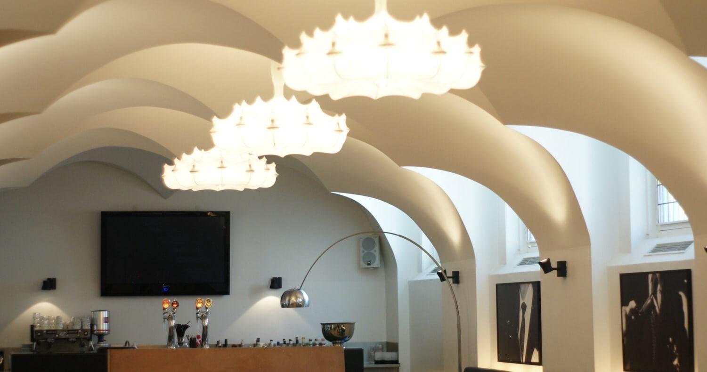 acoustic ceiling -1.jpg