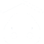 carpark-icon-1.png