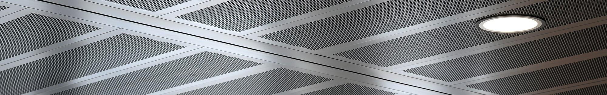 ceilings-150-02.jpg