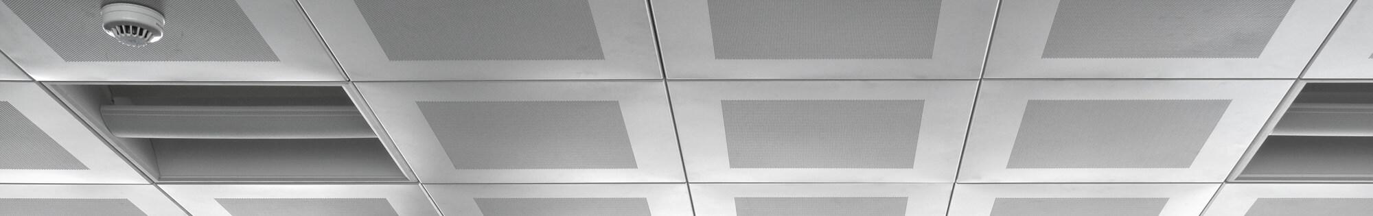 ceilings-150-19