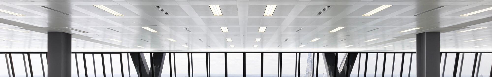 ceilings-330-03