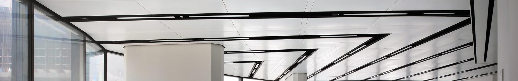 ceilings-330-18-1.jpg