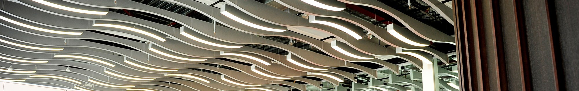 ceilings-baf-04