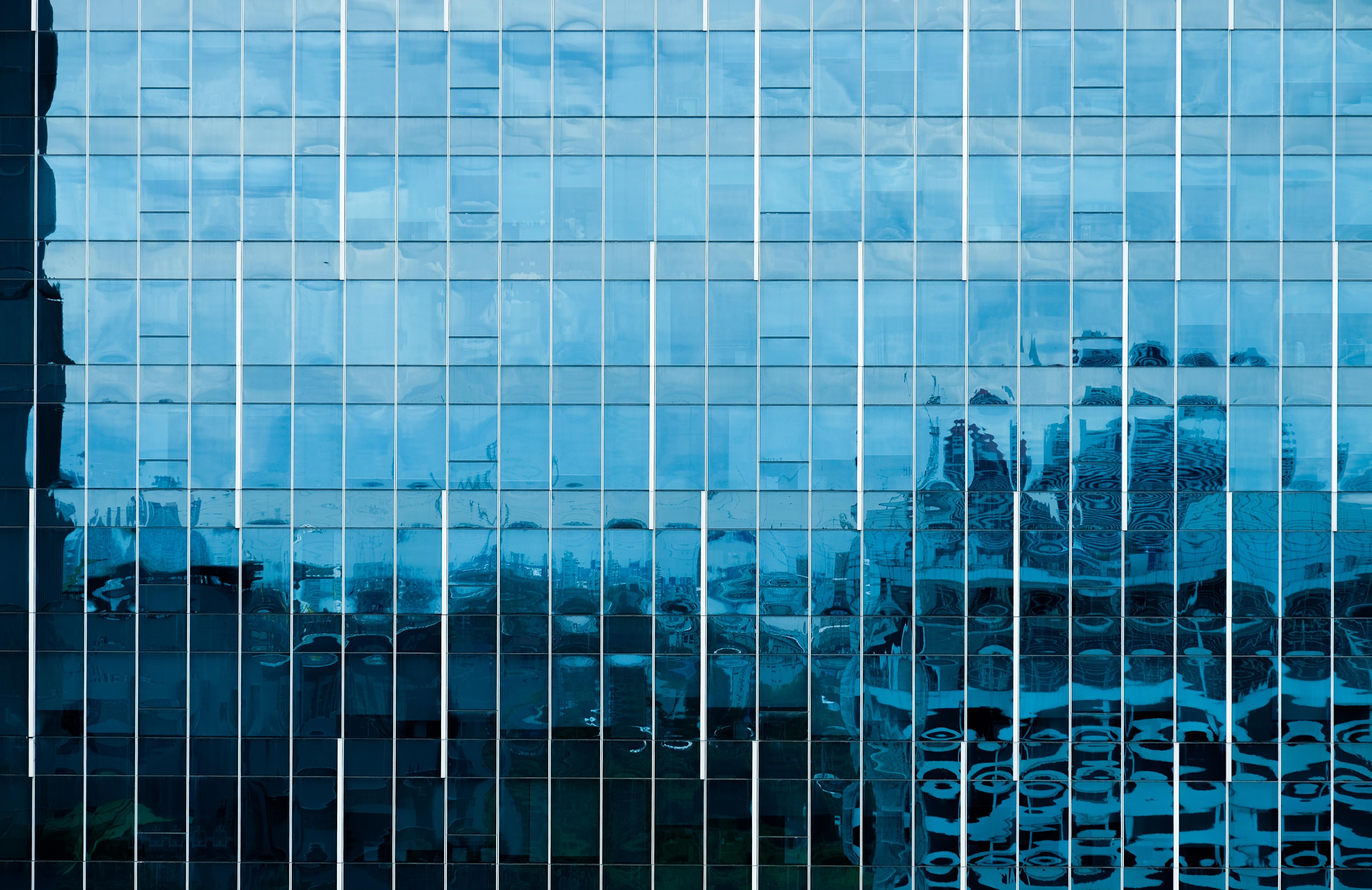 curtain wall-4