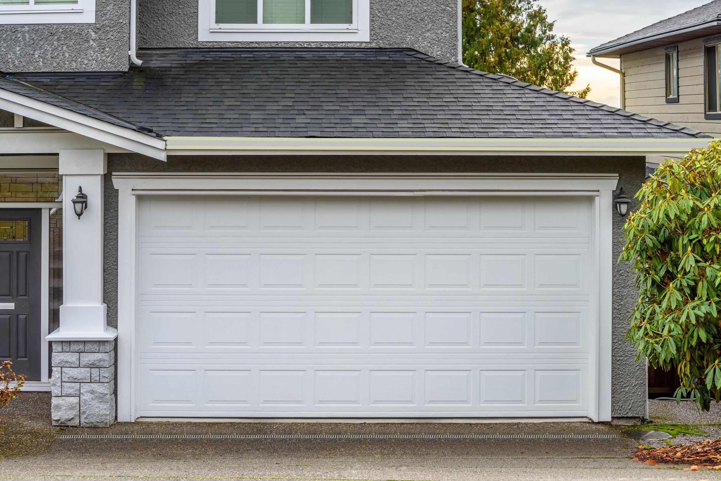 garage doors-1.jpg