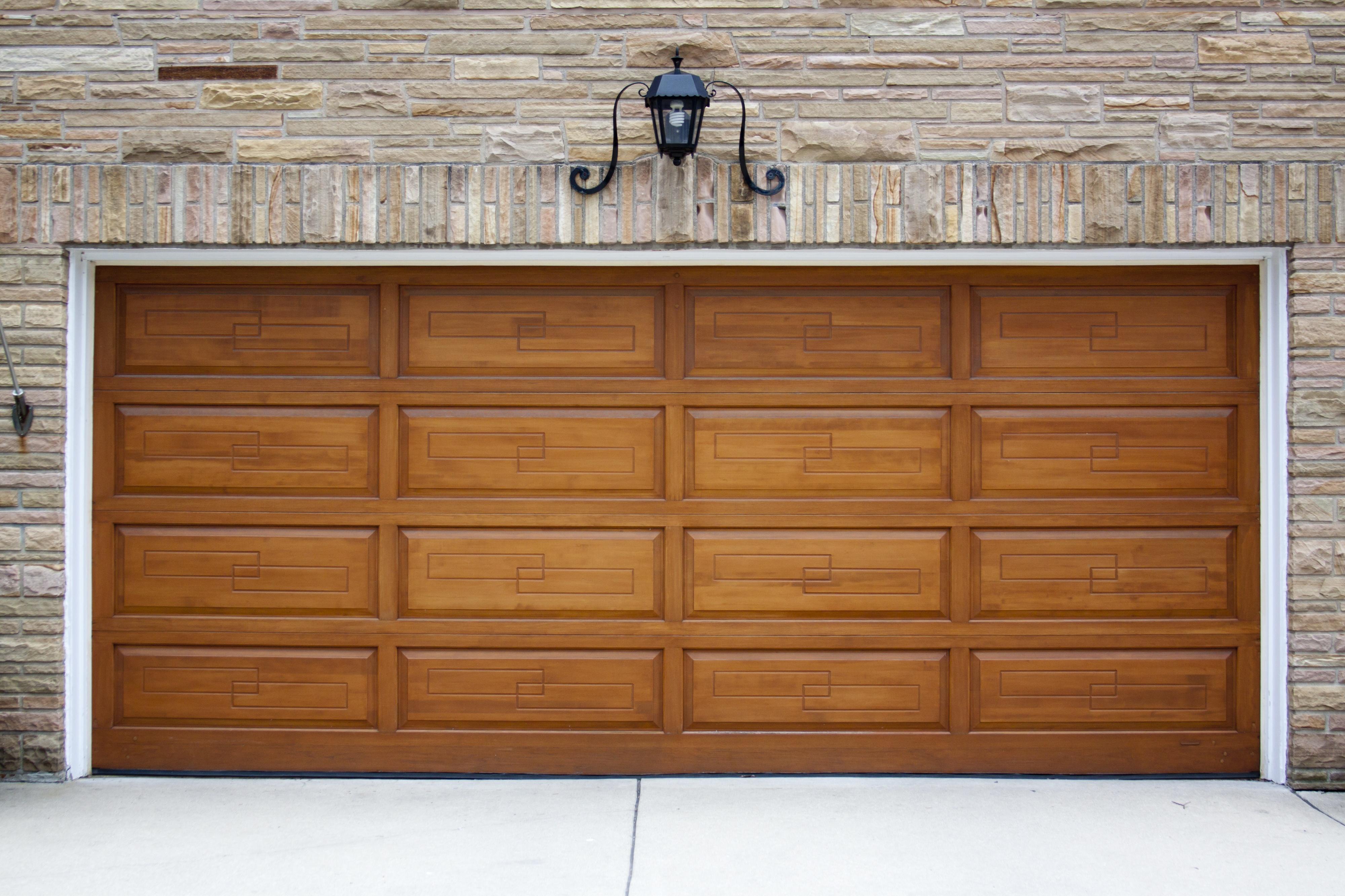 garage doors-2.jpg